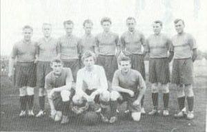 1956 Mannschaft 1