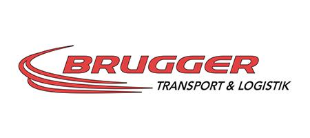 Brugger_Transport_Logistik Partner beim TuS Hochheim