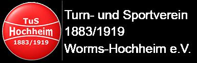 TuS Hochheim