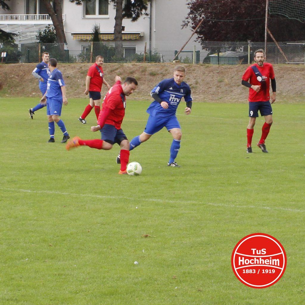 Beitragsbild_TuS vs FSV Abenheim