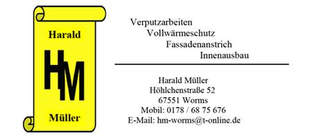 HaraldMueller_Worms