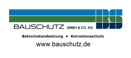 Bauschutz GmbH Co. KG