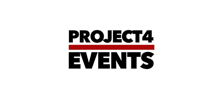 Project4-Events