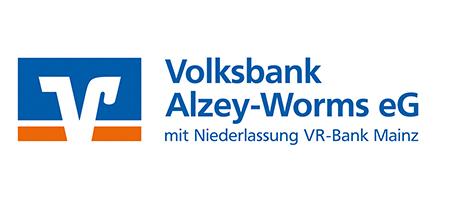 Volksbank-Alzey-Worms eG