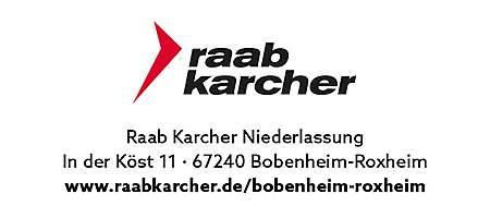Raab-karcherbobroxheim