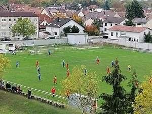 TUS Hochheim 1 gegen TSG Heppenheim2.jpg