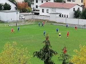 TUS Hochheim 1 gegen TSG Heppenheim3.jpg