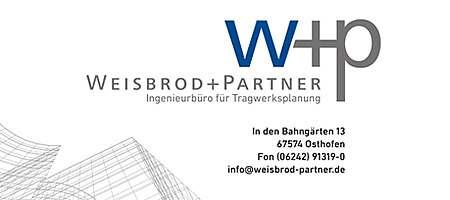WP-Weisbrodpartner-Osthofen