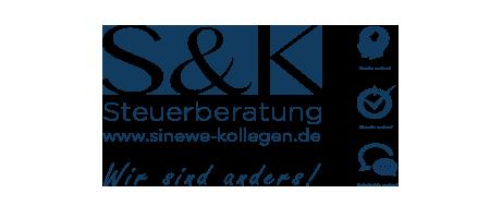 SK-Steuerberatung
