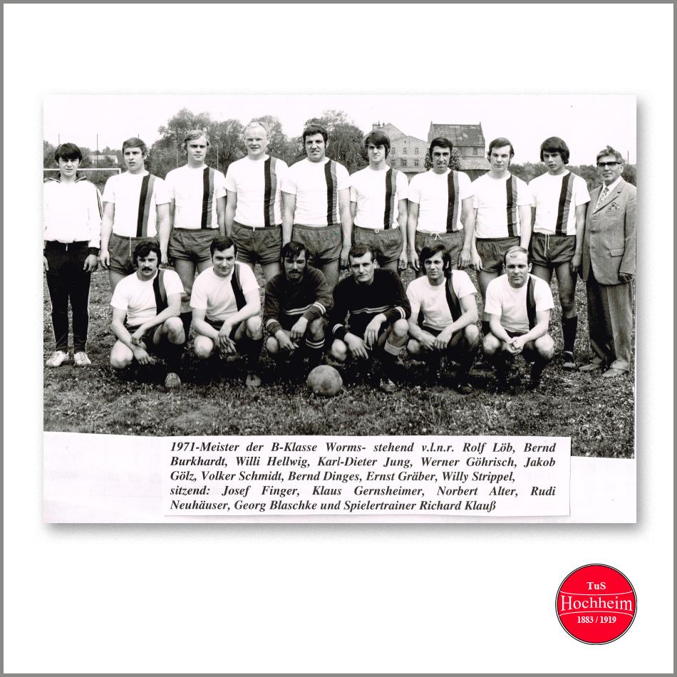 50JahreFussballmeisterschaft-