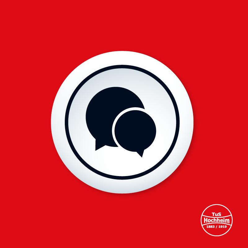 FB-Versammlung-Icon