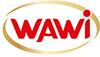 WAWI-Aktion_TUS Hochheim